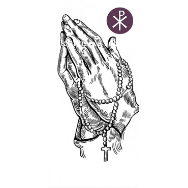 Κομποσχοίνι Προσευχής 100αρι Ολόμαλλο