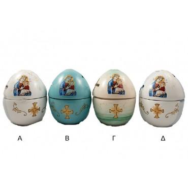 Καντήλι Αυγό